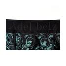 BOXER ボクサーパンツ 通販 | ウエストゴム  SWIRL BOTANICAL OG ブランドデザイン詳細画像