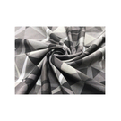 BOXER 男性下着 通販 | ナイロン ツルツル メンズ ボクサーパンツ MODERN POLYGON | ブランドデザイン詳細画像2