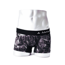 BOXER ボクサーパンツ 高級ブランド メンズ(男性)下着 日本製 MODERN POLYGON | デザイン詳細画像